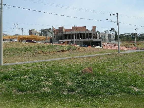 Terreno Residencial À Venda, Bella Citta, Mogi Das Cruzes. - Te0216