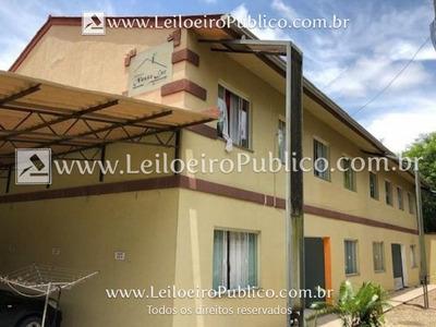 Gaspar (sc): Casa 108,60m² Qenqz