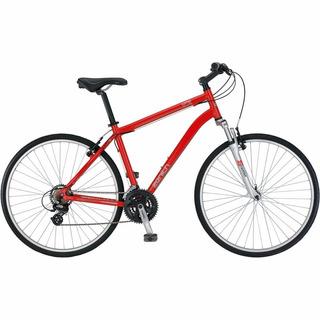 Bicicleta Paseo Zenith Cima Urb // Envío Gratis