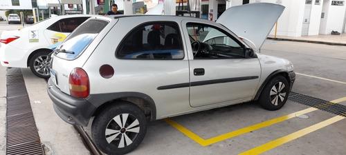 Chevrolet Corsa 1999 1.6 Gl 3p
