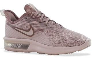 Tenis Nike Mujer Palo De Rosa - Deportes y Fitness en ...