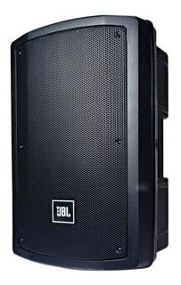 Parlante Bafle Activo Jbl Bluetooth Jbl Js15bt 300w