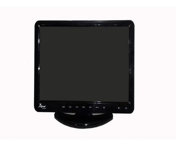 Conjunto De Tv De Alta Definição Kp-d116 M15,4 1080p