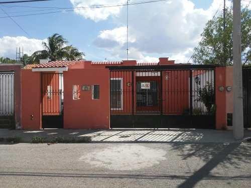 Casa - Fraccionamiento Vista Alegre Norte