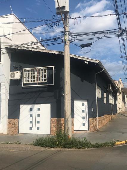 Casa - Ref: 25171