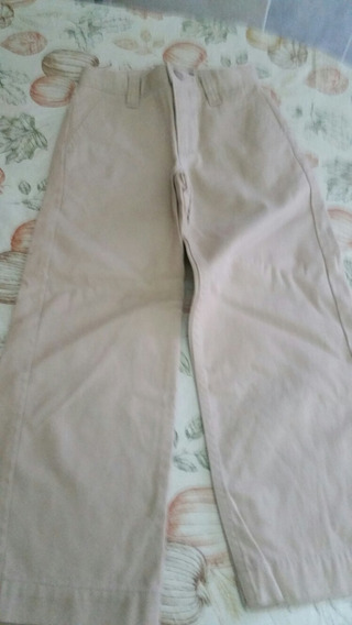 Pantalon Oldnavy Talle6