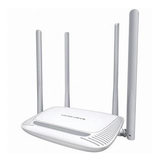 Router Mercusys MW325R blanco