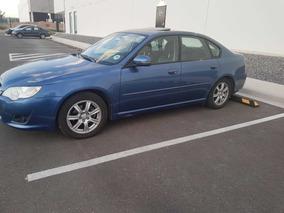 Subaru Legacy 2.0 R-16 At