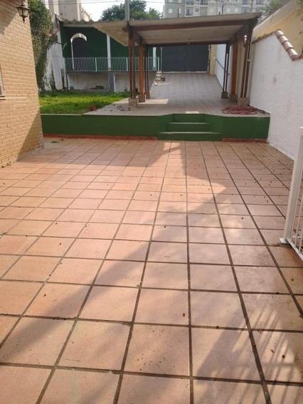 Ref.: 9954 - Casa Terrea Em Osasco Para Aluguel - L9954