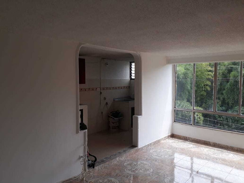 Imagen 1 de 12 de Apartamento En Armenia, Urbanización Bosques De Pinares