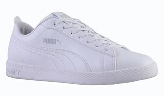 Zapatillas Puma Mujer Talla 38col 9us 25,5 100%