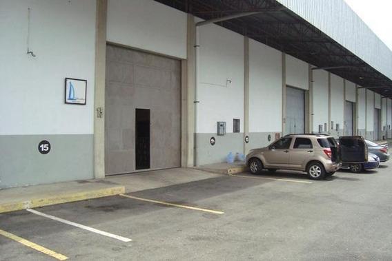 Negocios En Venta En Araure, Portuguesa Rahco
