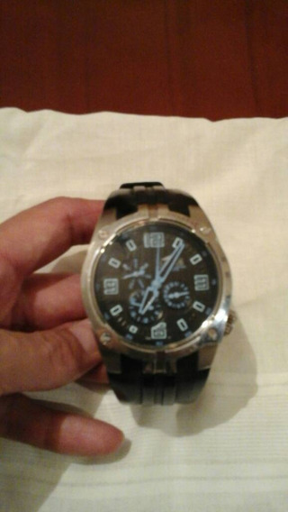 Reloj Caballero Lotus (original)