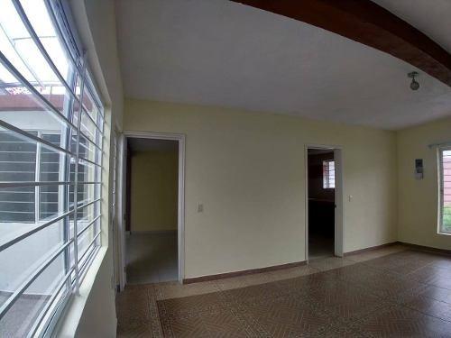 Corregidora, Pueblo De Santa Lucía