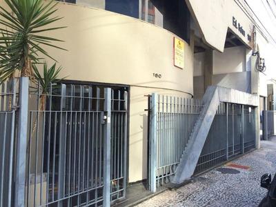 Loja Em Jardim Paulista, São Paulo/sp De 250m² À Venda Por R$ 2.450.000,00 Ou Para Locação R$ 7.000,00/mes - Lo173311lr