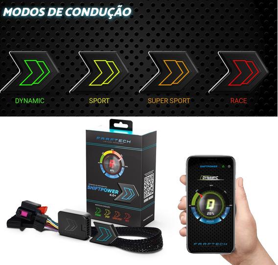 Chip Performance Potência Bluetooth Acelerador Plug & Play
