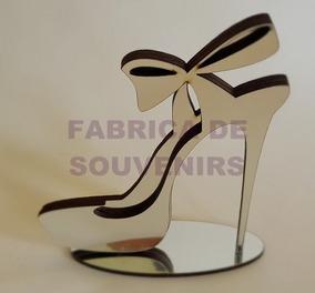 984b5725 Zapatos Para 15 Años Plateados - Souvenirs para tu casamiento ...