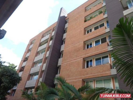 Apartamentos En Venta An---mls #18-1316---04249696871