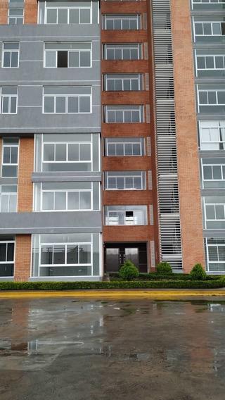 De Oportunidad Exclusivo Apartamento Conj. Residencial La O