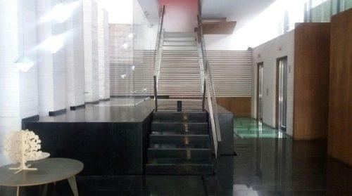 Venta Departamento, Polanco