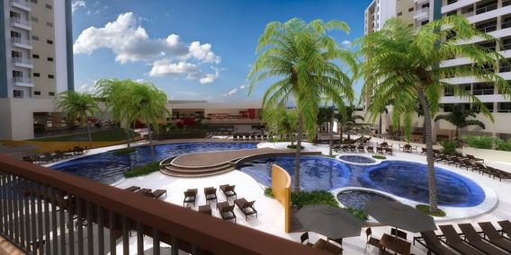 Apartamento Em Hotel Resort