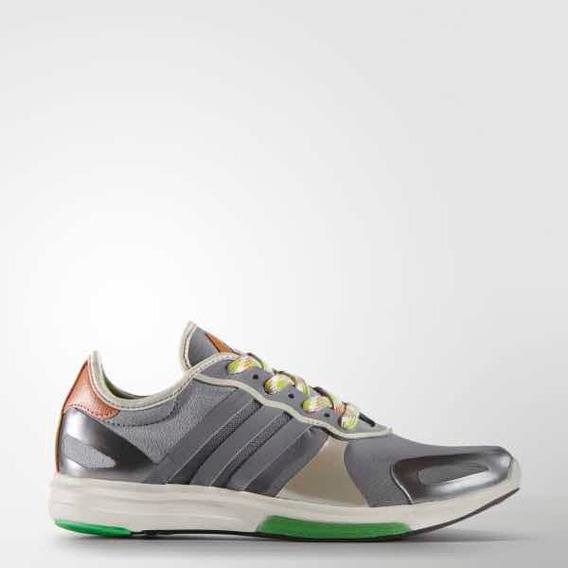 Adidas Stella Sport Ivory Ropa y Accesorios en Mercado