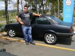 Chevrolet Chevy 500 Sl/s
