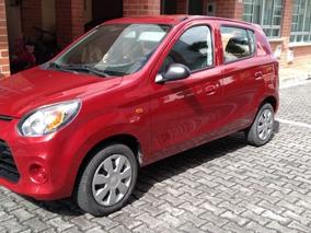 Suzuki 2019 800 2019