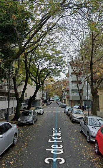 Terreno - Belgrano