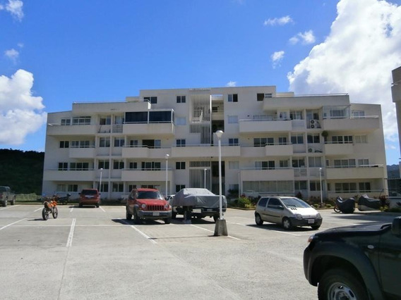 Apartamento Venta Bosques Lagunita Rah2 Mls19-7626