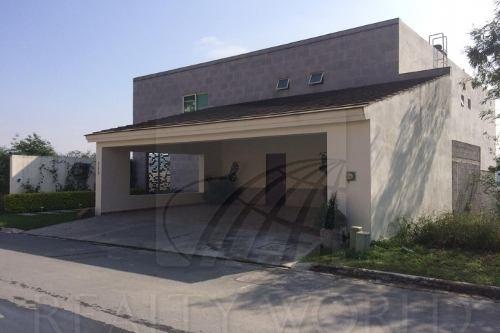Casas En Renta En Bosques De Valle Alto, Monterrey
