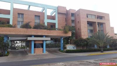Apartamentos En Alquiler- Francisqui