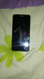 Celular Alcatel Idol Mini