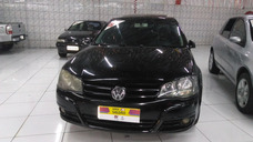 Golf 1.6 Mi Total Flex 2009