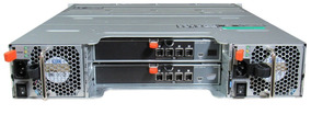 Dell Powervault Md1400 - Array De Discos