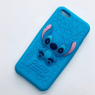 fundas iphone 5 stitch