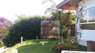 Excelente Casa Térrea No Mirante Do Vale ! ! Estuda Proposta E Terreno No Sunset Garden ! - Ca0304