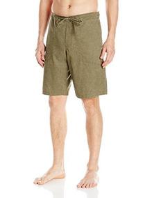 7b0bd8bddc Pantalon Corto Cargo Hombre - Ropa y Accesorios en Mercado Libre ...