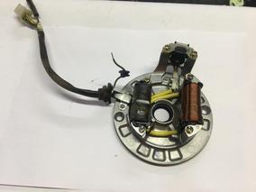 Estator C100 Biz 98/05 Original Pedal