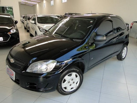 Chevrolet Celta Ls 1.0 Vhce 8v Flexpower, Ezc1820