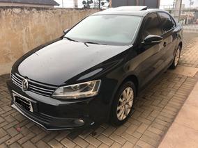 Vw - Volkswagen Jetta 2013/2013