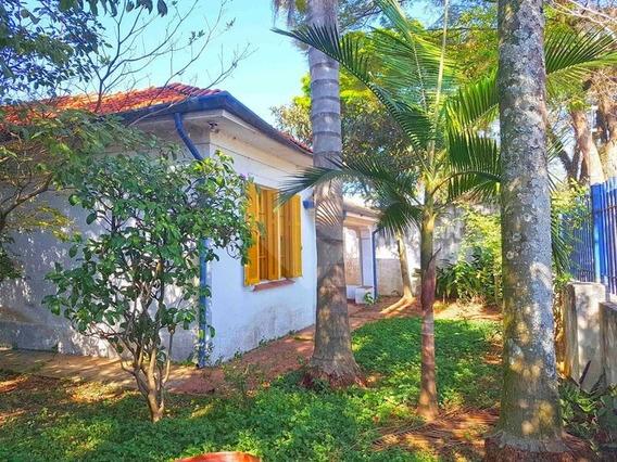 Casa-são Paulo-alto Da Boa Vista | Ref.: 375-im91637 - 375-im91637