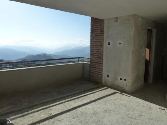 Casa En Venta Loma Linda Ic5 Mls19-6715