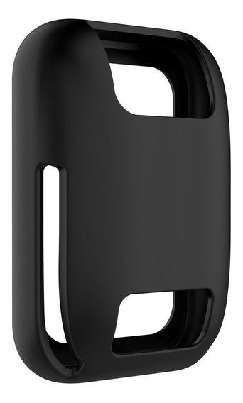 Para Garmin Aproximação G30 Golfe Gps Relógio Silicone Re