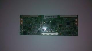 Tcom Philips 49pfg5102 49pfg5102/77 Usada