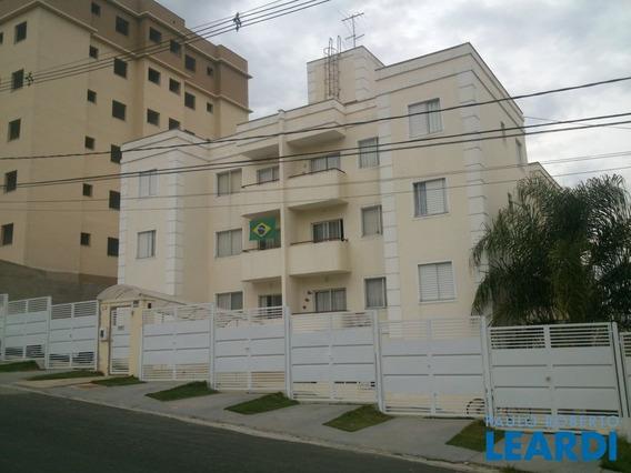 Apartamento - Jardim Monte Verde - Sp - 402674