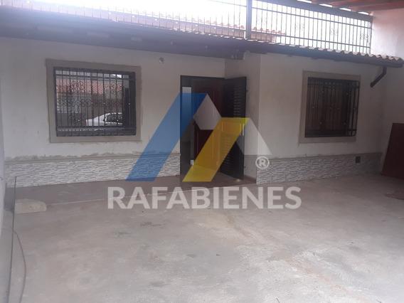 Casas En Venta, Santa Eduviges, Ejido Mérida Venezuela
