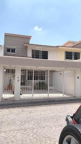 Casa - Milenio