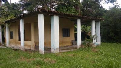 Chácara Com Escritura Muito Barata 3500m² Agende Uma Visita