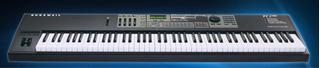 Piano Digital Pc2x